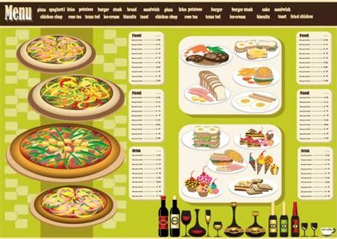 menu layout vector free download menu vector free vector download 1 585 free vector for