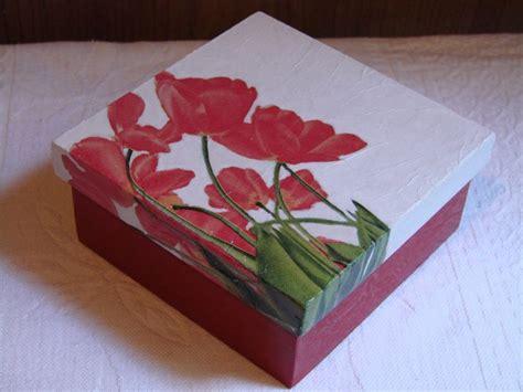 Kettle Pot Flower Vas Bunga Mawar Shabby Chic Putih 14292 best cajas decorativas images on decorative boxes crafts and wood