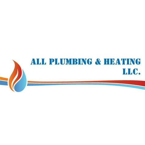 Plumber Heating All Plumbing Heating Llc Andover Connecticut Ct