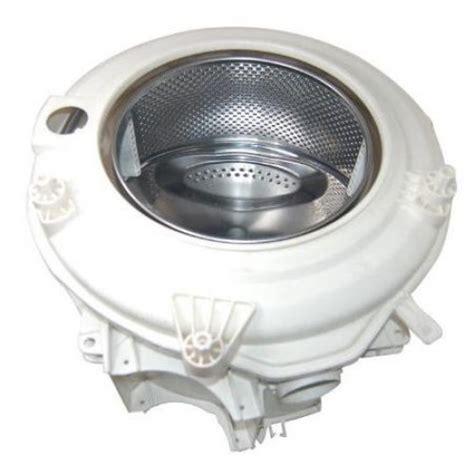 vasca lavatrice ariston vasca completa lavatrice ariston v108