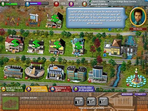 Build On My Lot | build a lot 4 power source gt ipad iphone android mac