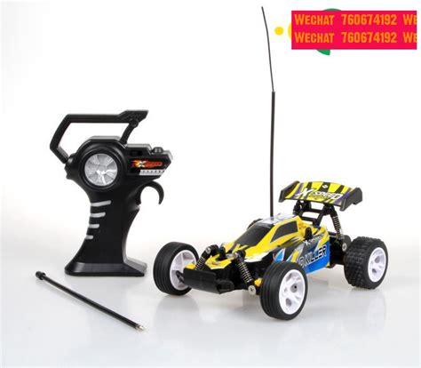 remote control motocross bike new 4 channels dirt bike 1 22 rc cars children toy for