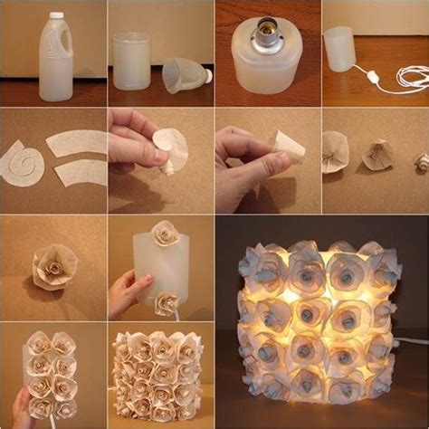 creative craft ideas for home decor creative crafts projects for home decoration and bottle