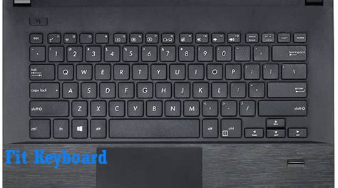 Keyboard Asus X453s b 224 n ph 237 m laptop n550j n550jv keyboard