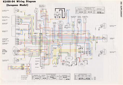 250r wiring diagram get free image about wiring