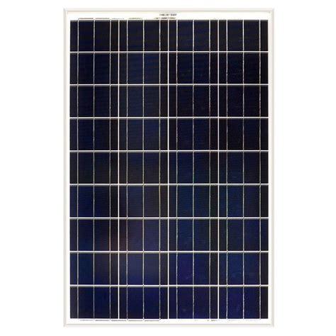 Best Seller Best Seller Lentera Tarik Solar Cell Senter Power Bank Lam grape solar 100 watt polycrystalline solar panel for rv s