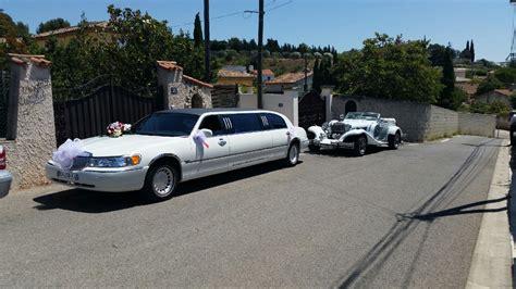 location limousine location limousine lincoln pour evenement 224 marseille
