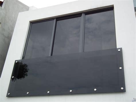 glass panel interior door showrooms tempered glass panels doors doctor doors decor pte ltd