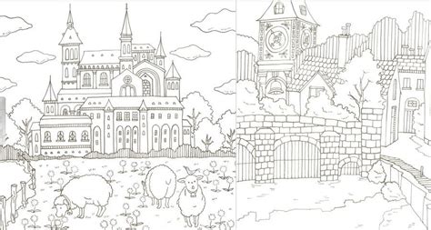 romantic coloring pages for adults romantic country coloring pages pesquisa google