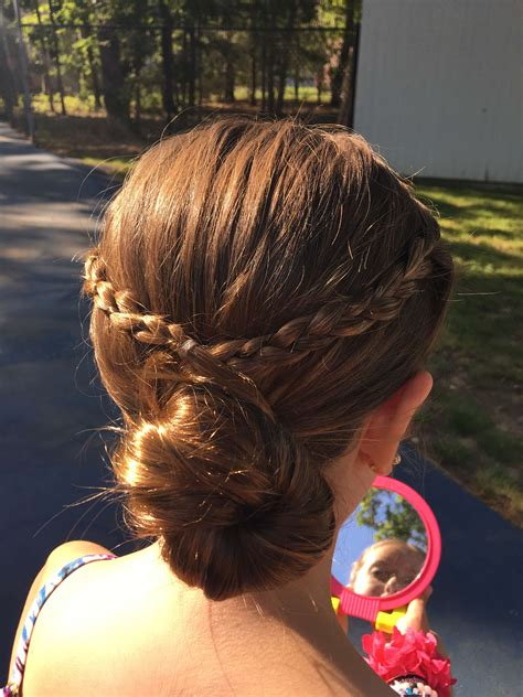college hairstyles in rebonded hai back to school hairstyles for girls darling divas