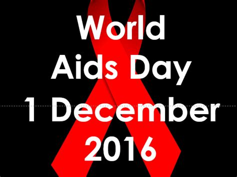 world aids day 2016 pshe world aids day 2017 by colled teaching resources tes