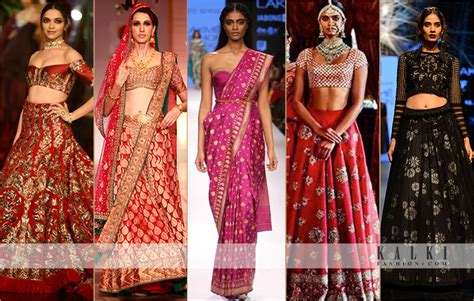 design fashion ltd latest lehenga designs by neeta lulla www pixshark com