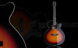 guitar code guitar background wallpaper wallpapersafari