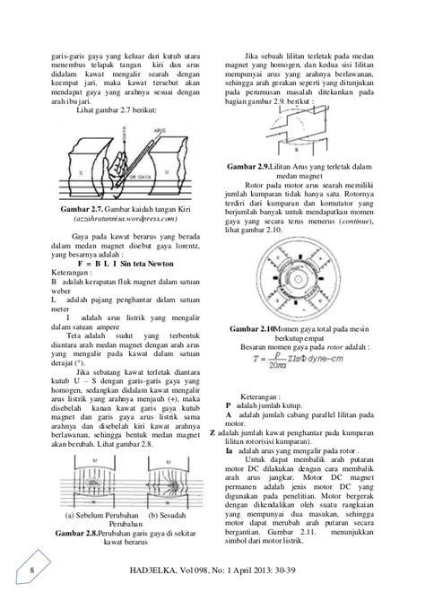 Kursi Roda Berapa Ya kursi roda elektrik menggunakan joystik berbasis