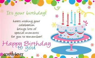 compose card birthday wishes cards free birthday wishes greeting cards birthday cards