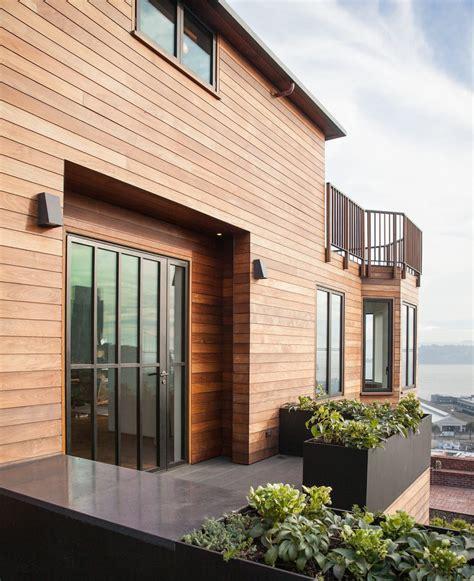 Telegraph Hill Residence Interior Design Niche Interiors