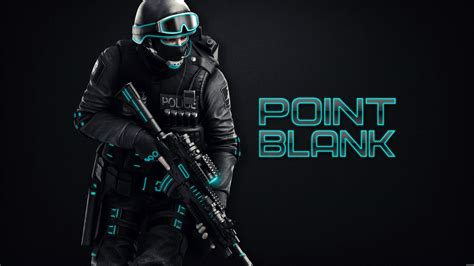 wallpaper laptop point blank point blank 2016 wallpapers wallpaper cave
