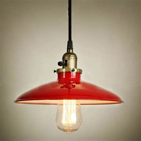 buyee modern vintage industrial metal ceiling light
