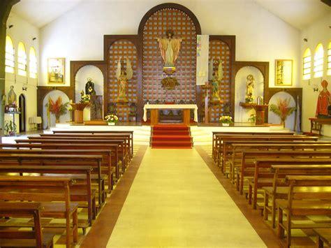 imagenes biblicas de la iglesia instituto don orione la iglesia por dentro