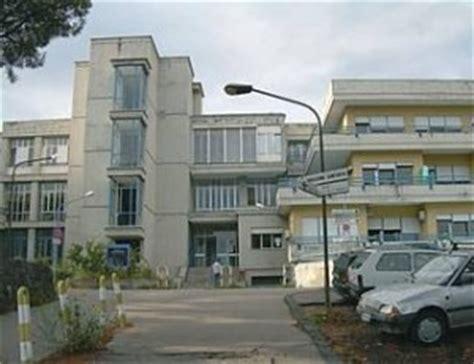 banca credito popolare torre greco filiali maltempo tragedia sfiorata a torre greco cade