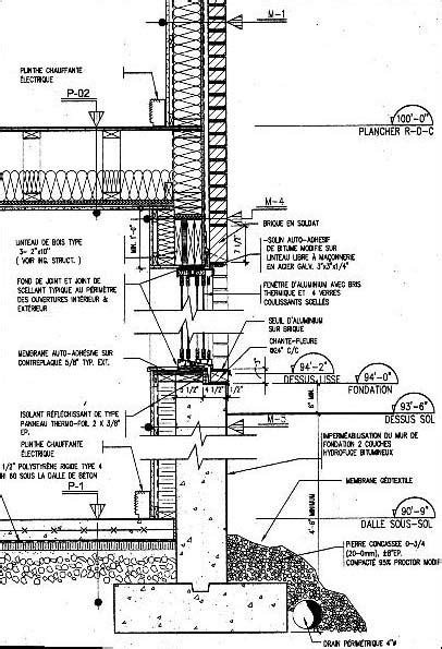 A Frame House Plans With Basement by Jonathan Ochshorn Lecture Notes Arch 2614 5614 Building
