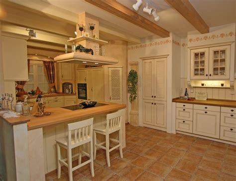 scherer küchen landhaus kuche modern die neueste innovation der