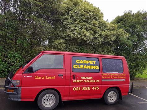 franklin carpet cleaning ltd franklin carpet cleaning ltd 24 photos 20 reviews