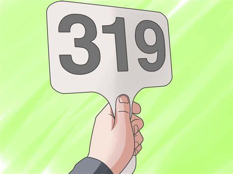 Comprare Un Appartamento by Come Comprare Un Appartamento 5 Passaggi Illustrato