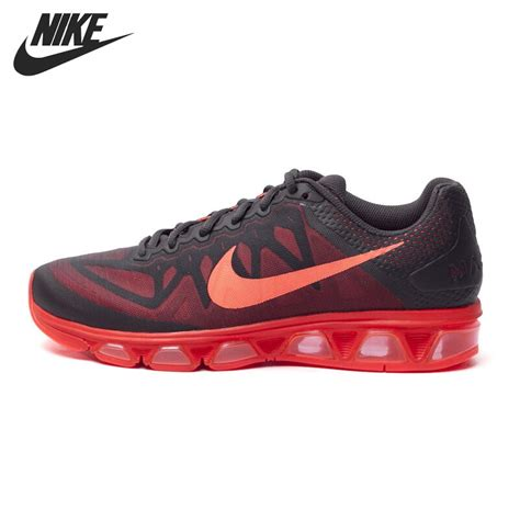 new nike shoes original new arrival 2016 nike air max s running shoes