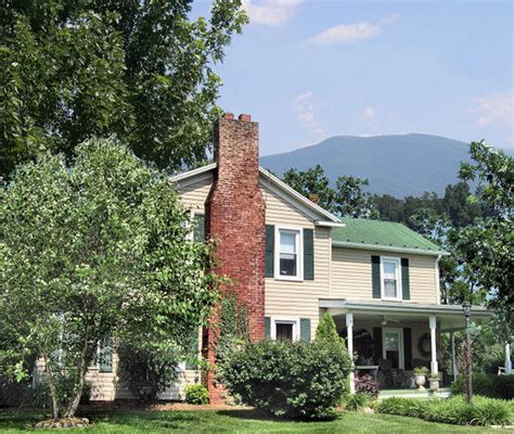 bed and breakfast luray va piney hill bed breakfast luray va b b reviews