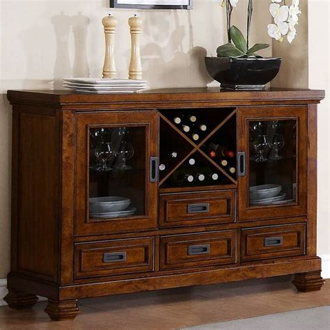 Weekends Furniture by 58 Best Images About Bars Wine Storage On