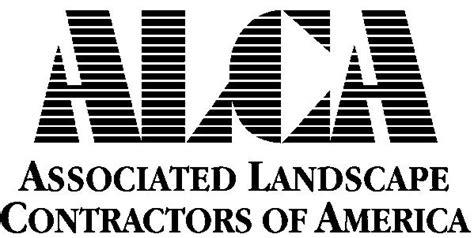 ny contractors license search free programs