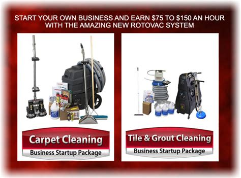 start carpet cleaning business rotovac carpet cleaning business floor matttroy