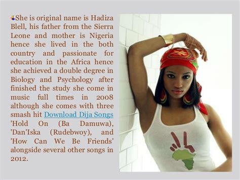 biography of nigerian artist dija dija yemi alade beautiful stylist nigerian female