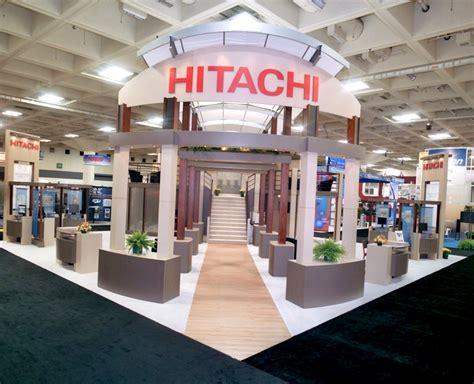 interior decor trade shows interior design trade shows feria habitat valencia