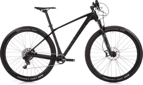 Ac 6434 Black ghost lector lc 5 29er bike 2016 at rei