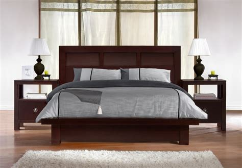 Asian Bedroom Furniture Modern Furniture Asian Japanese Bedroom Furniture