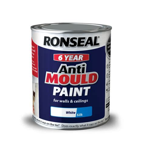 anti mold bathroom paint bathroom anti mold paint 28 images 1000 ideas about