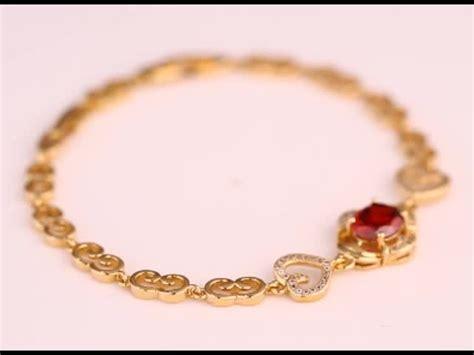 xuping anting gold 18k 73307 guangzhou xuping 18k gold bracelet gold plated