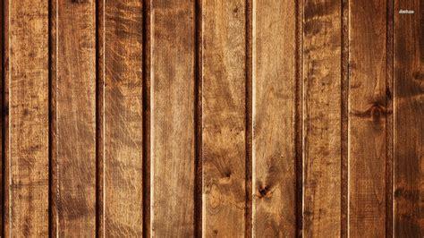 Wood Texture Wallpaper Import hd wood texture wallpaper sf wallpaper