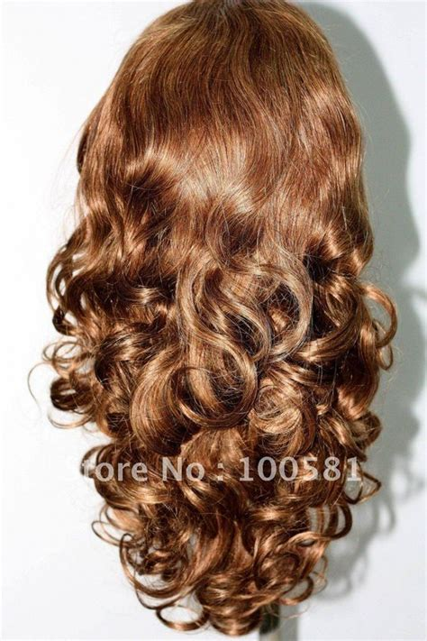 talked me into a perm spiral perms perms and body wave on pinterest