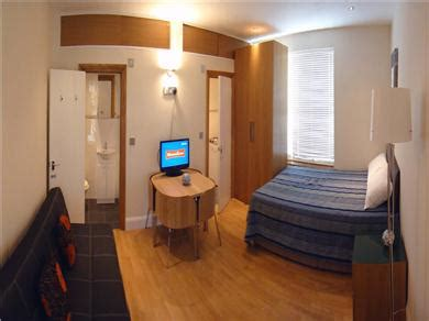one bedroom efficiency apartments united kingdom vacation rentals by owner united kingdom
