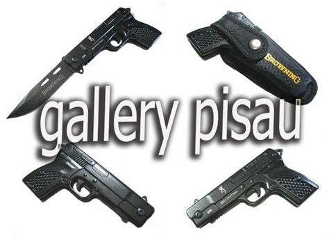 Pisau Lipat Columbia Mini A009 pisau lipat pistol mini browning from gallery pisau