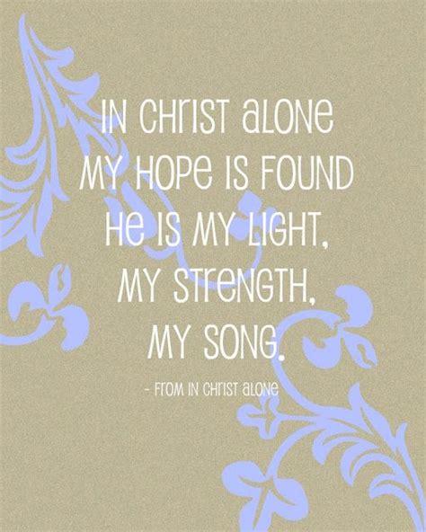 my comforter my all in all lyrics 17 best images about music worship music lyrics on pinterest