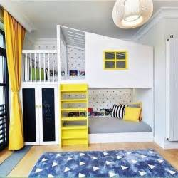 Kid Bedroom Ideas Best 25 Room Design Ideas On Cool Room