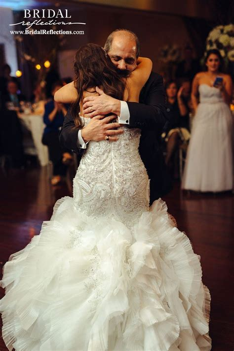 25  best ideas about Father daughter wedding on Pinterest