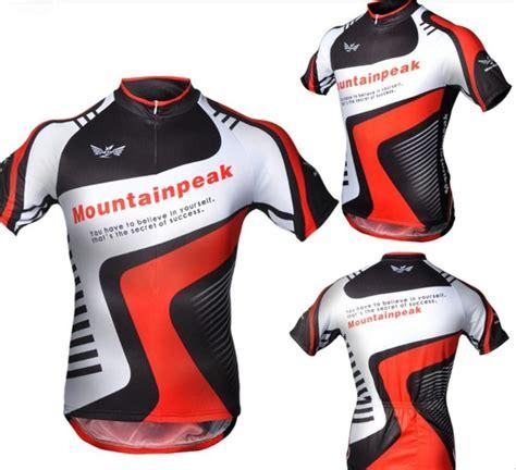 design jersey bike 7 best images about triathlon kit on pinterest