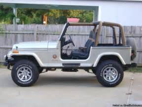 Jeep Wrangler 1992 For Sale 1992 Jeep Wrangler Quot Quot Price 7800 00 For Sale In