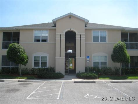 830 airport rd apt 413 port orange florida 32128