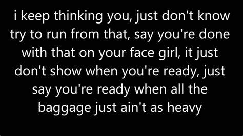 drake rihanna take care lyrics take care drake ft rihanna lyrics youtube